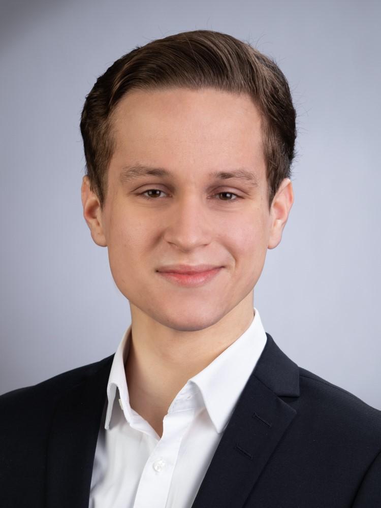 Cornelius Bräuning