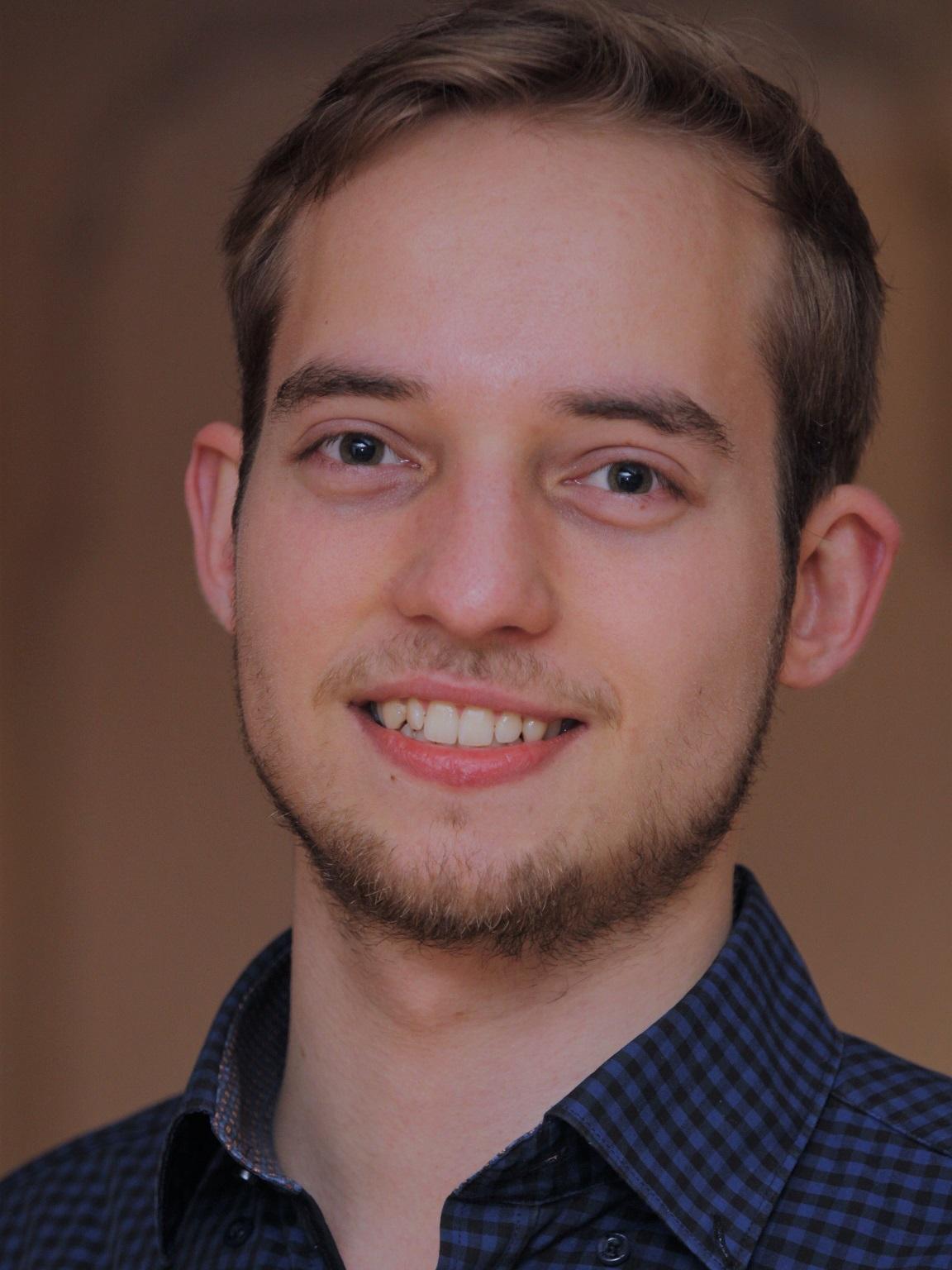 Konstantin Berghausen