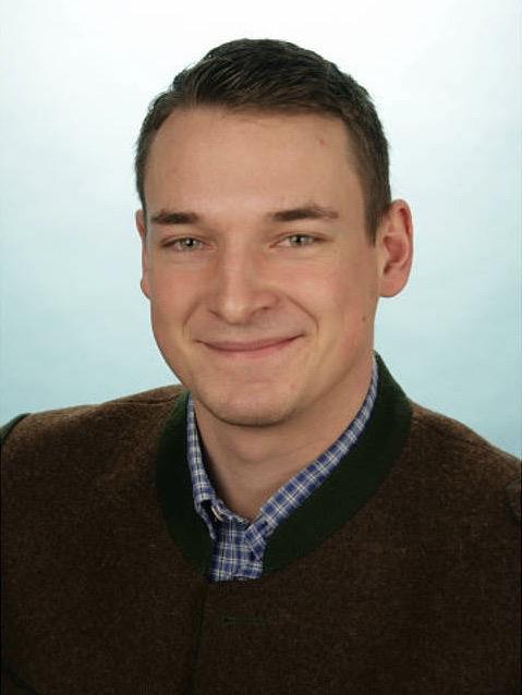 Peter Zacherl